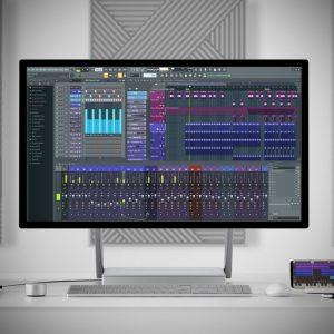 fl-studio-intro